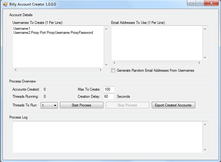 BlackHat Toolz - Black Hat Marketing Scripts / Software