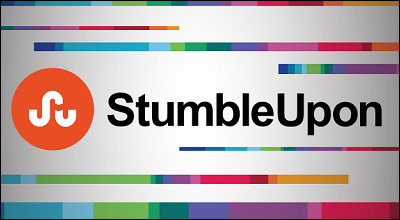 StumbleUpon Automation Bot