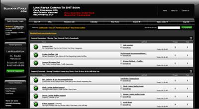 Black Hat Toolz - Private Black Hat Internet Marketing Forum 786b2b1dcf6